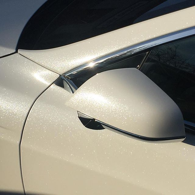 Color Change Vinyl Wrap Hexis Saturn White Gloss Sports Cars Luxury Luxury Cars White Gloss