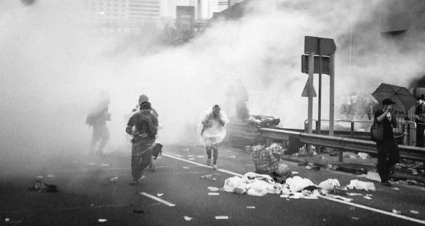 Hong Kong's Human Rights Violations http://www.uhrsn.org/2014/10/hong-kongs-human-rights-violations/