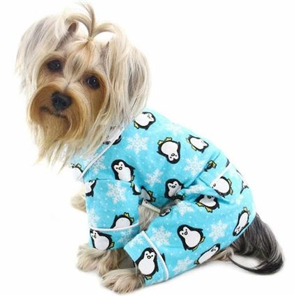 17 best ideas about dog pajamas on pinterest baby
