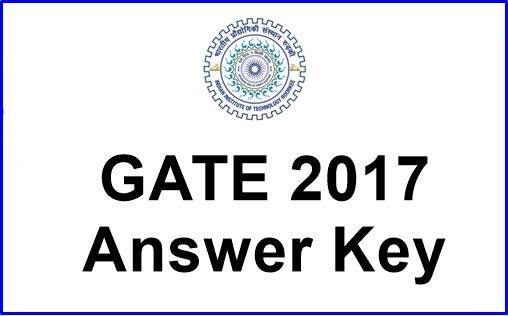 GRADUATE APTITUDE TEST IN ENGINEERING (GATE) exam is an online examination for engineers conducted to test for the understanding of candidate in undergraduate subjects of Engineering, Technology and Architecture and in postgraduate subjects of science. It is used for admission in various Post graduate programs in various IIT's, NIT's and other centrally funded institutions. The exam is coordinated by the all the IIT's and IISC in rotation