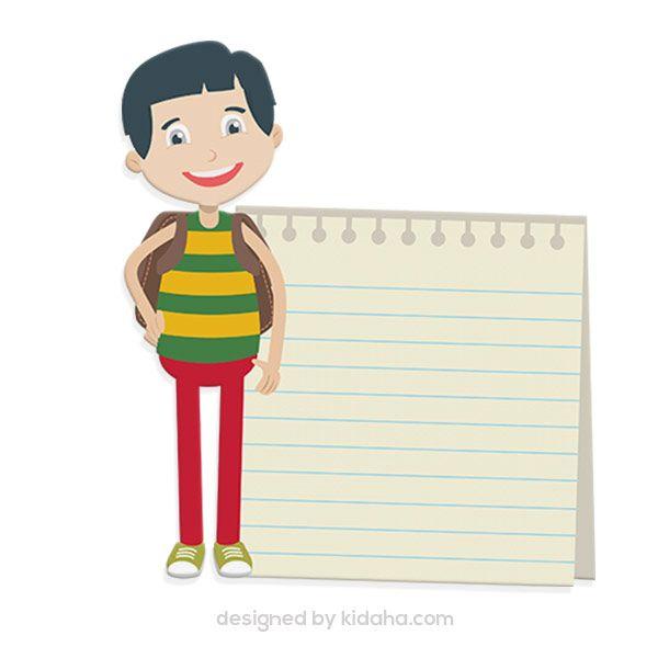 Meeting Teacher Stock Illustrations – 7,787 Meeting Teacher Stock  Illustrations, Vectors & Clipart - Dreamstime