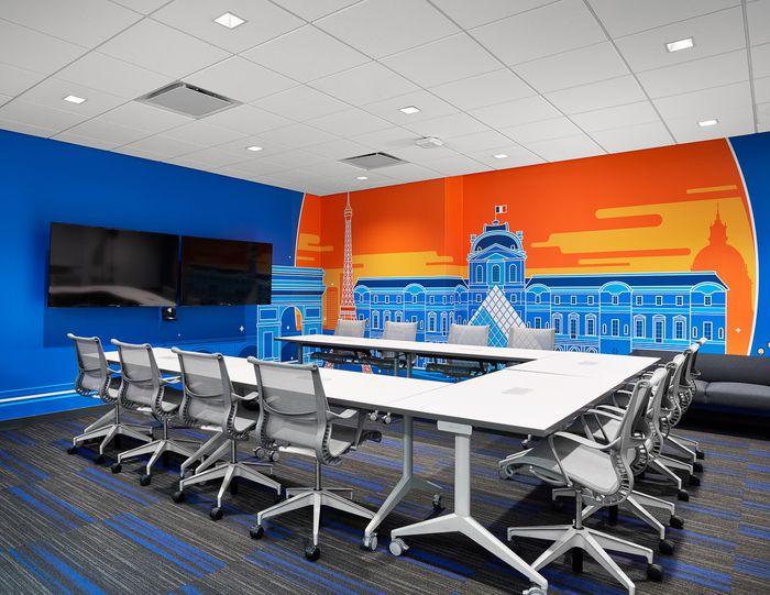 18 Best Office Design Images On Pinterest