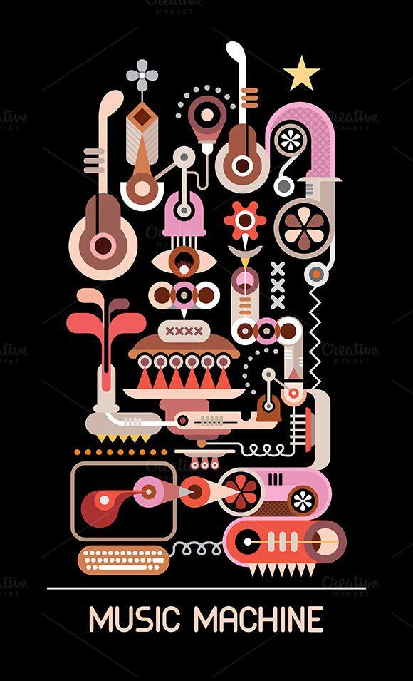 http://d3ui957tjb5bqd.cloudfront.net/images/screenshots/products/21/210/210183/music-machine-8-f.jpg