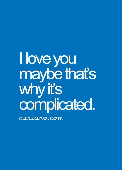 17 best complicated relationship quotes on pinterest sad