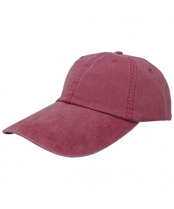 042f4a8a462 Hats   Caps