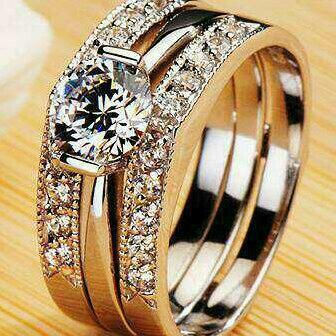 Get Powerful Magic ring +27784445164, Money spell caster : Get Powerful Magic ring, +27784445164, Holly oil, Money spell caster, win Lotto USA, UK, Asia, Africa, Canada, Middle East, Qatar and Many More Am chief Zelda, a black magician, after 20 years of successful casts I have all the experience needed to perfume the following through using the new magic ring I have just introduced through consulting my powers Magic ring which helps you to win big tenders and contracts, court matters Magic…
