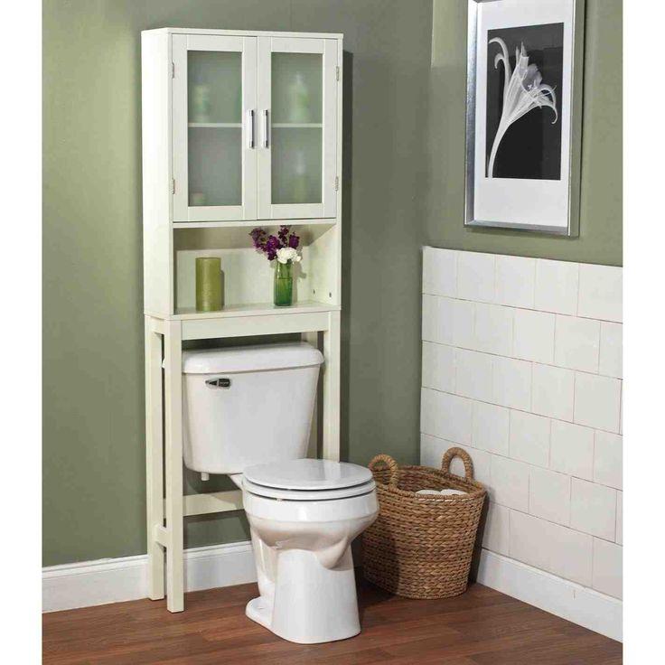 Best 25+ 30 Inch Bathroom Vanity Ideas On Pinterest