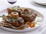 Cooking Channel serves up this Osso Buco recipe from Giada De Laurentiis plus many other recipes at CookingChannelTV.com