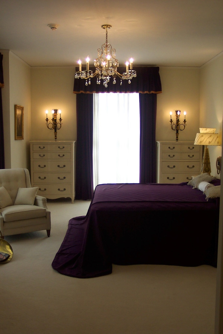 graceland bedroom graceland bedroom elvis s graceland elvis presley