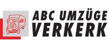 Umzugsunternehmen Köln   ABC Umzüge Verkerk GmbH