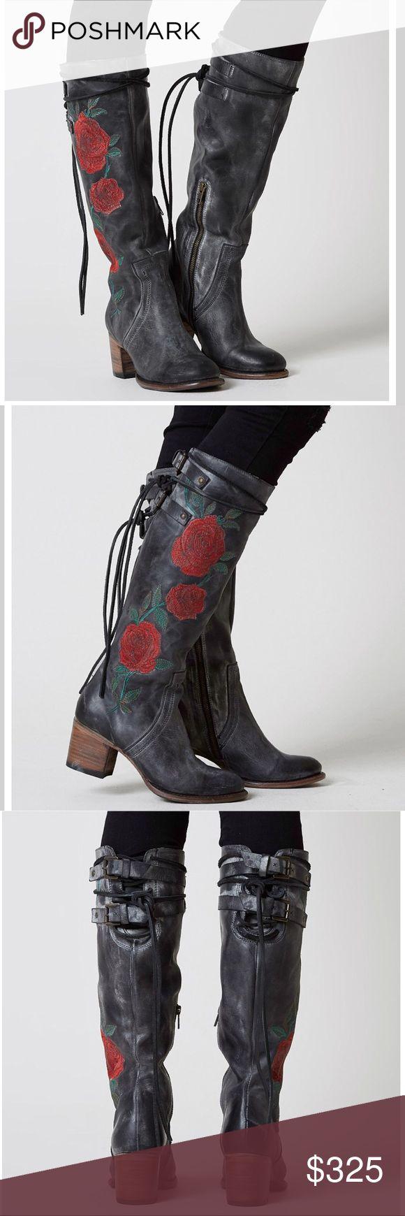 Freebird by Steven Cyrus tall boot freebird by steven Shoes