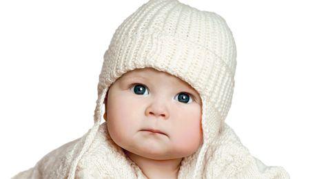 Sticka mössan - stickbeskrivning - Vi Föräldrar