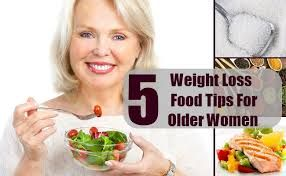 Weight Loss For Women: 5 Things You Should Know If you would like to find out how to lose weight effectively,  100% free Lose Weight For Free click here You've nothing to lose http://thebestlifeforever.com/trace/go.php?c=pinterestthe3weekdie   Everyone says that to lose weight and get in shape you should exercise more and eat a healthy diet. But weight loss for women is different to a man. Women and men have different hormones and a woman's hormones have an effect on a her appetite…
