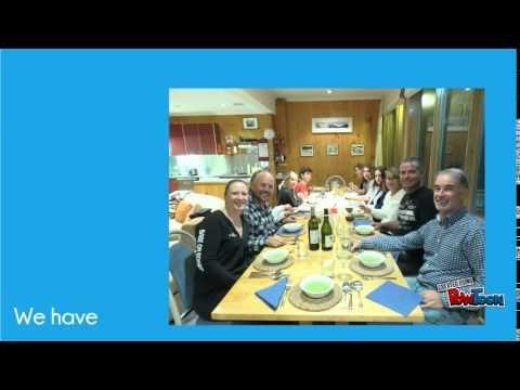 Oldina Ski Club Lodge Perisher