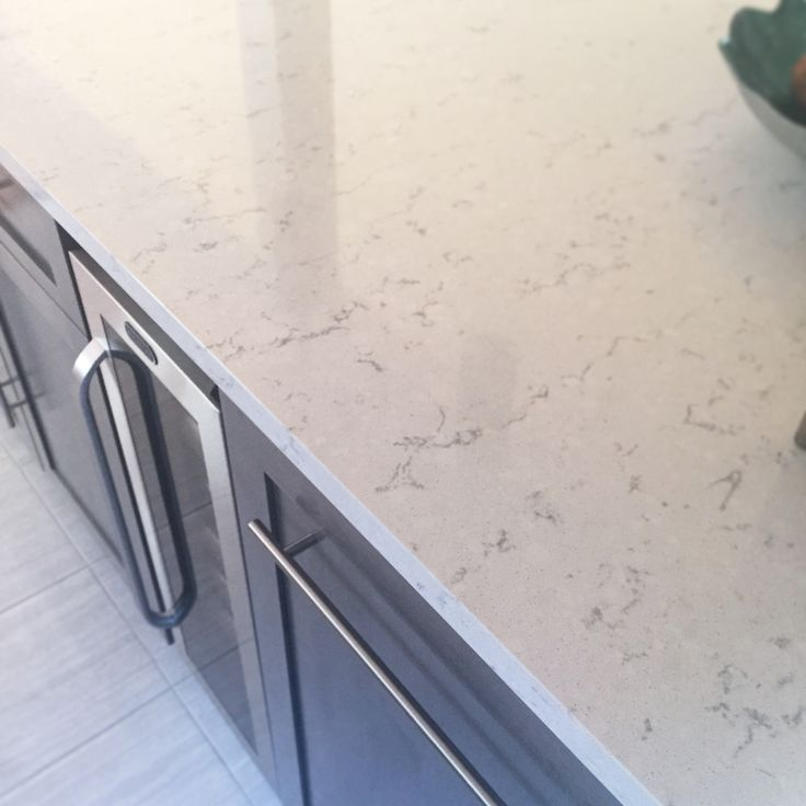 The 25 best engineered stone countertops ideas on for Engineered quartz countertop colors