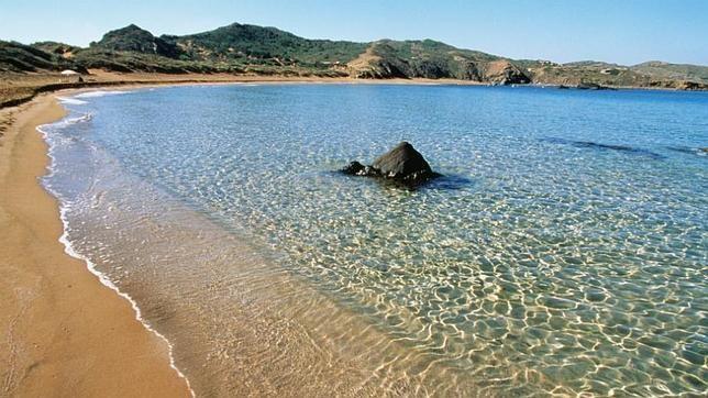 Cavalleria-Menorca-OK--644x362.jpg (644×362)