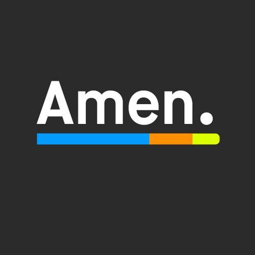 Amen Break