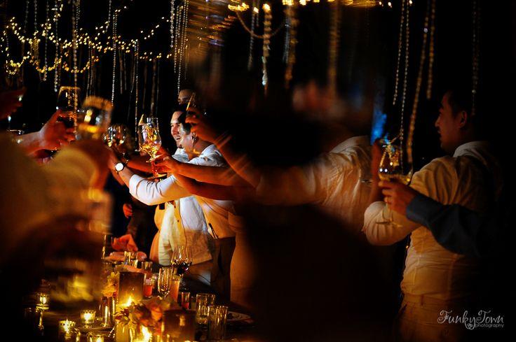 Wedding-Photography-Costa-Rica0056 - Copy