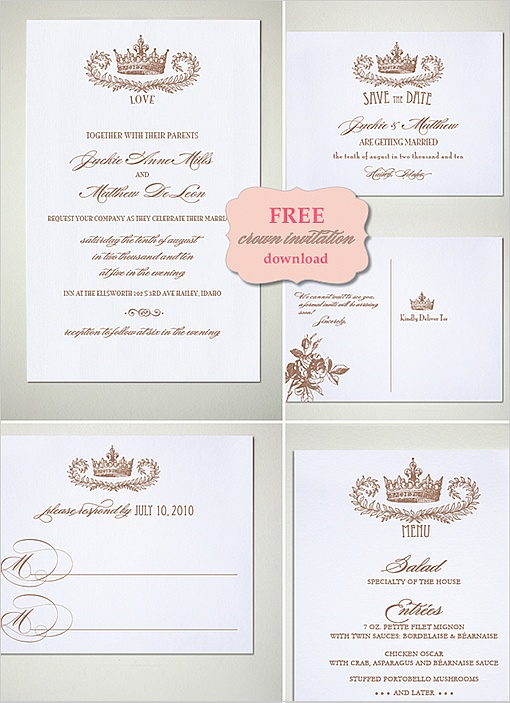 16 Best Invitation Ideas Images On Pinterest | Invitation Ideas