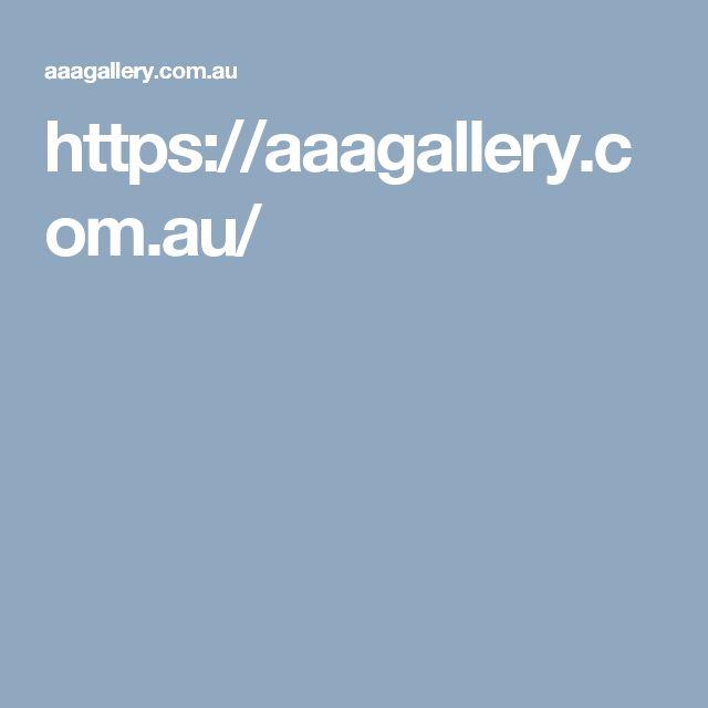 https://aaagallery.com.au/