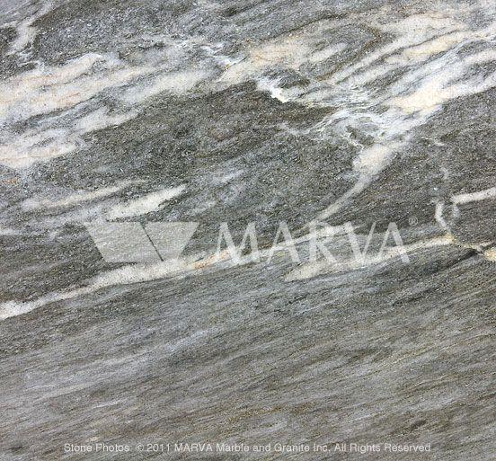Granite That Looks Like Soapstone : Best granite countertops that look like soapstone images