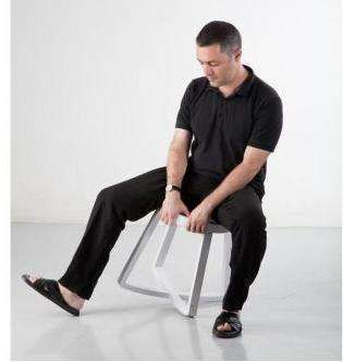 32 Rad Rocking Chairs