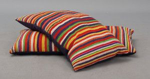 The Bolivian Collection - Scatter Cushions
