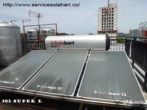 Layanan service solahart daerah bangka,cipete cabang teknisi jakarta selatan CV.SURYA MANDIRI TEKNIK siap melayani service maintenance berkala untuk alat pemanas air Solar Water Heater (SOLAHART-HANDAL) anda. Layanan jasa service solahart,handal,wika swh.edward,Info Lebih Lanjut Hubungi Kami Segera. Jl.Radin Inten II No.53 Duren Sawit Jakarta 13440 (Kantor Pusat) Tlp : 021-98451163 Fax : 021-50256412 Hot Line 24 H : 082213331122 / 0818201336 Website : www.servicesolahart.co