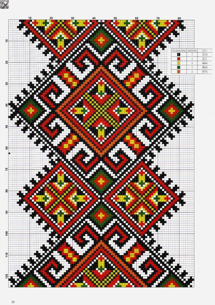 kento.gallery.ru watch?ph=bEeB-gene8&subpanel=zoom&zoom=8