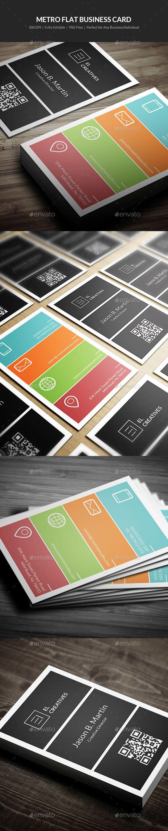 12 Best Business Cards Images On Pinterest Carte De Visite