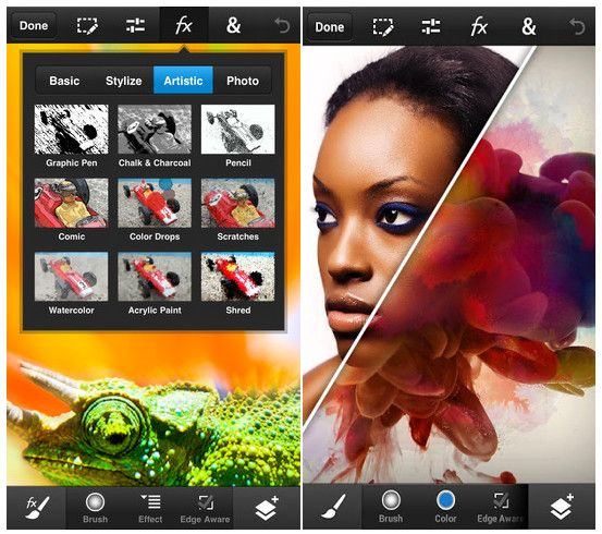 aplikasi edit foto Technology Pinterest