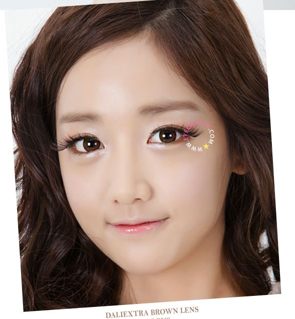Phrase... colored contacts for asians can find