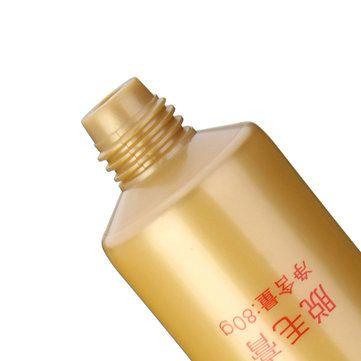 AIVOYE Powerful Permanent Hair Removal Cream Stop Hair Growth Inhibitor Depilatory at Banggood