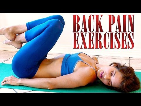 792 best images about pain relief flexibility