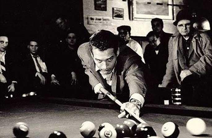 The Man Cave With Chris Paul : Best pool sharks billiard legends images on pinterest