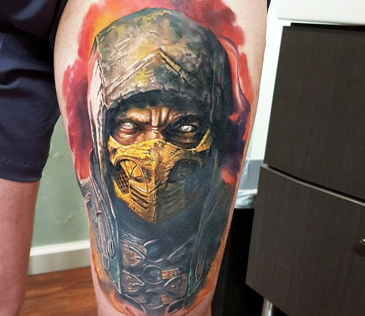 Tattoo Designs Mk: 48 Best Socrates Tattoos Images On Pinterest