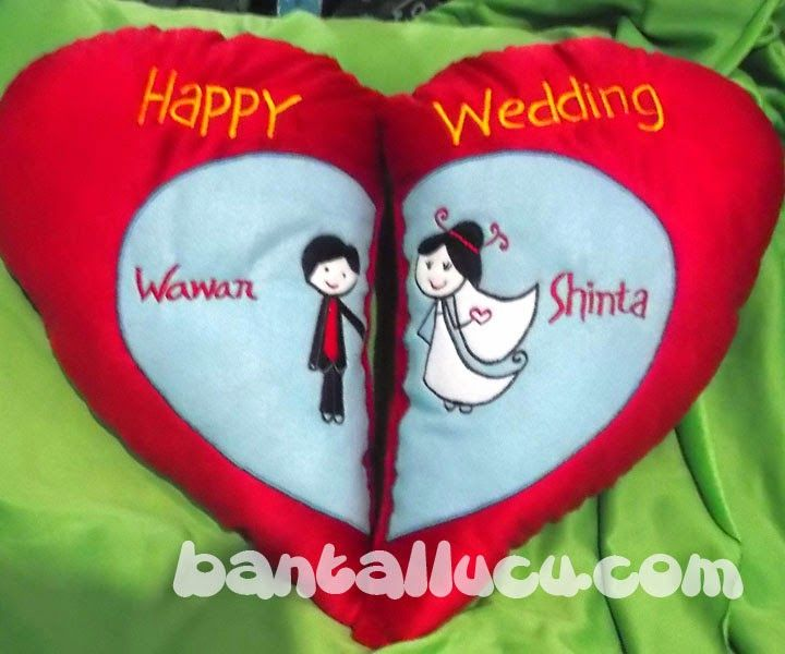 Love Pillow, Couple Pillow #Funny Wedding #FunnySouvenir pin : 74068BD5