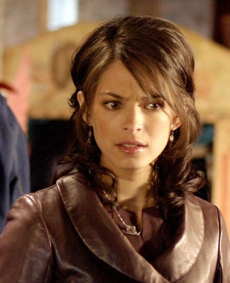 122 Best Images About Smallville