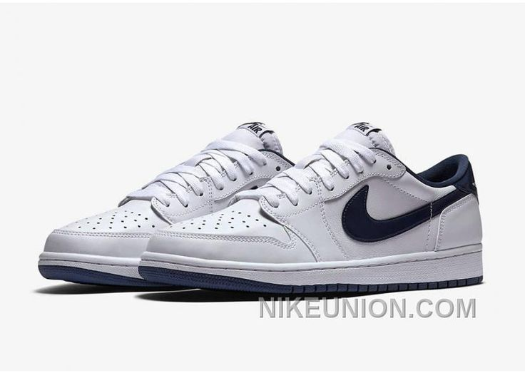http://www.nikeunion.com/official-air-jordan-1-low-midnight-navy-for-sale.html OFFICIAL AIR JORDAN 1 LOW MIDNIGHT NAVY FOR SALE Only $70.29 , Free Shipping!