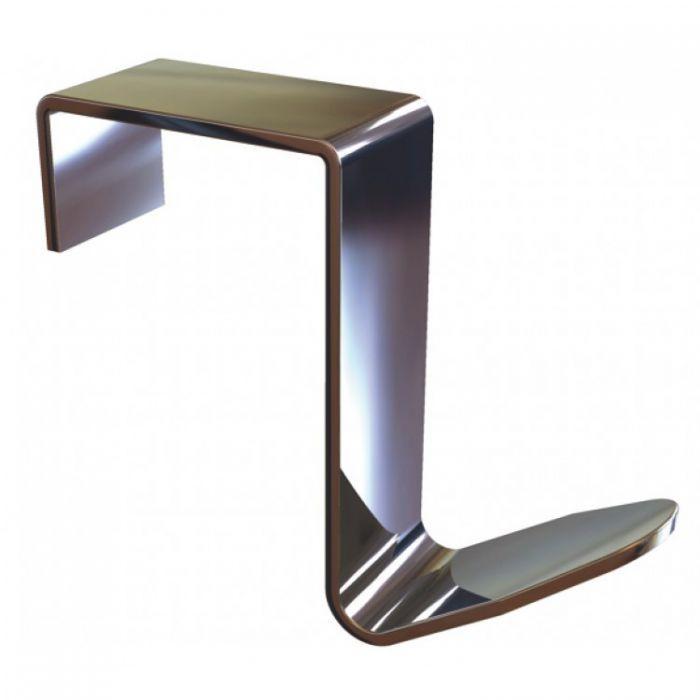 STAS Cubicle wall hook / hanger