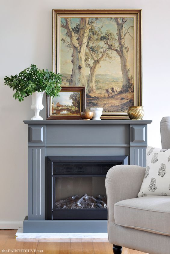 1000 Ideas About Marble Hearth On Pinterest Large