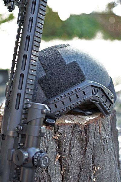 A quality IIIA ballistic FAST helmet for just $250 during the preorder! Http://ballistichelmetco.com