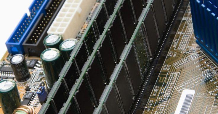 As especificações da Gigabyte FSB1066 GA-945GZM. A placa-mãe Gigabyte GA-945GZM com uma velocidade de front-side bus de 1066 MHz é uma placa de baixo custo e ilimitada. Ela pode ser usada para um sistema básico, ou, com placas adicionais nos slots de PCI, e pode ser adaptada para um PC de alta performance. Ele tem um suporte para processadores Intel, desde o Celeron até o Core 2 Duo, e enquanto ...