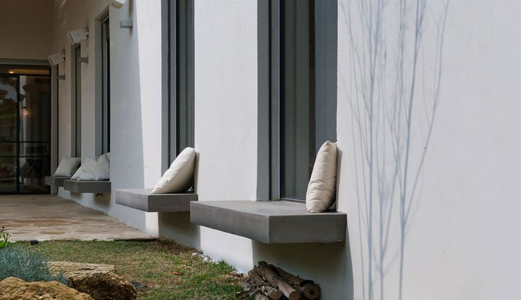treshhold beton by_BETONADA (3)