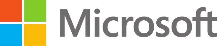 Ver Microsoft anuncia que comenzará a lanzar Office 2016 el próximo 22 de septiembre