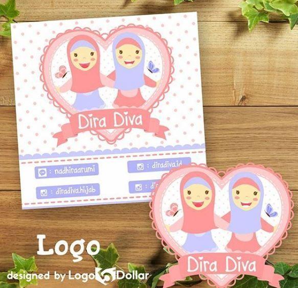 Desain Label Kue Kering, Desain Label Baju, Desain Label Kaos, Desain Label Snack, Desain Label Aksessories Jasa Pembuat Logo adalah sebuah perusahaan yang berbasis pada desain kreatif. Ini didirikan sejak Februari 2015 BBM: 5D3BC6A5 WA : 0813 3119 3400 LINE : logo5dollar FACEBOOK : Logo 5 Dollar Email: logo5dollar@gmail.com Website :www.Logo5Dollar.com