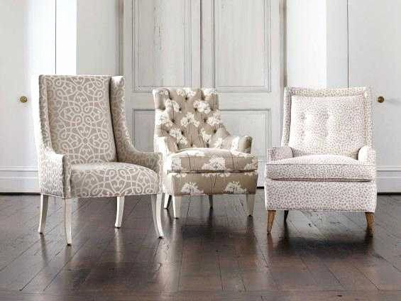 Bedroom Lounge Chairs For Sale Fresh Kearneyrenaissancefaire Living Room Upholstered Chairs Velvet Sofa Living Room Accent Chairs For Living Room