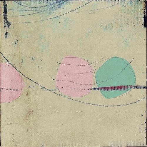 #2210010: Art Stuff, Linda Vachon, Art Inspiration, Abstract Art, 2210010 Linda, Abstract Paintings, Photo