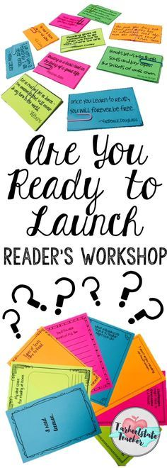 Get ready to Build a Love of Reading and Reading Life in your reader's workshop this year. Anchor chart parts, reading response journal/notebook prompts, quotations about reading-everything you need to create a love of reading and LAUNCH upper elementary workshop this year! Back to school // first week of school // launching readers workshop // 3rd grade reading // 4th grade reading // 5th grade reading