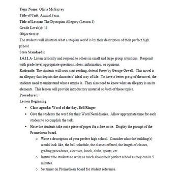 best animal farm images animal farm george this unit includes 26 lessons a unit test and activity ideas to be used the novel animal farm by george orwell the lesson plans are in the